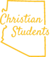 Christian Students at ASU